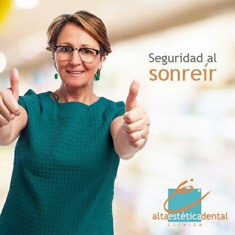 Realizamos procedimientos dentales de alta calidad, para que puedas tener…