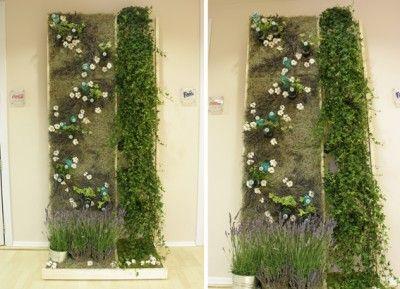 yau concept_yau flori+perete vegetal+campanie dorna (1)