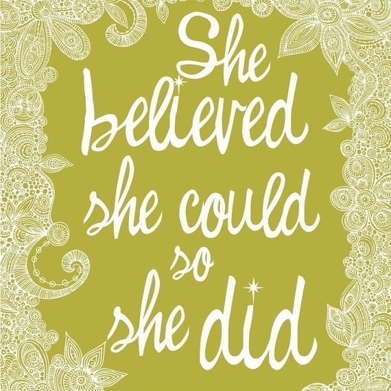 beautifulThoughts, Remember This, Go Girls, Girls Power, Girls Room, Motivation, Daughters, Inspiration Quotes, Mottos