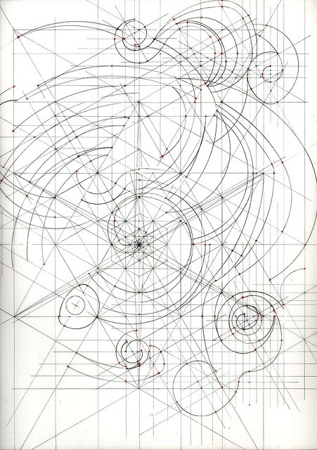 Best images about sacred geometry on pinterest