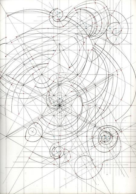 loopy grid