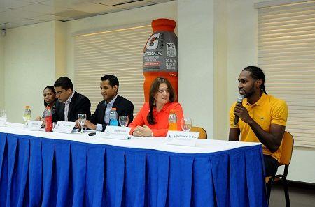 Anuncian el inicio del Baloncesto Universitario CNDU | NOTICIAS AL TIEMPO