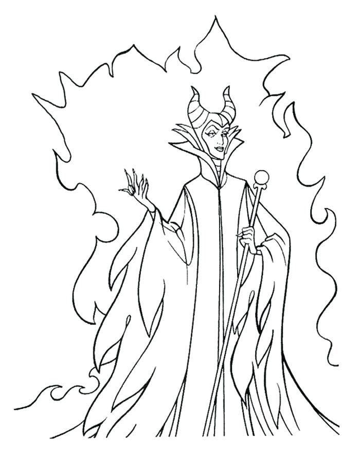 Maleficent Coloring Pages Professional Free Printable Disney Coloring Pages Sleeping Beauty Coloring Pages Coloring Pages