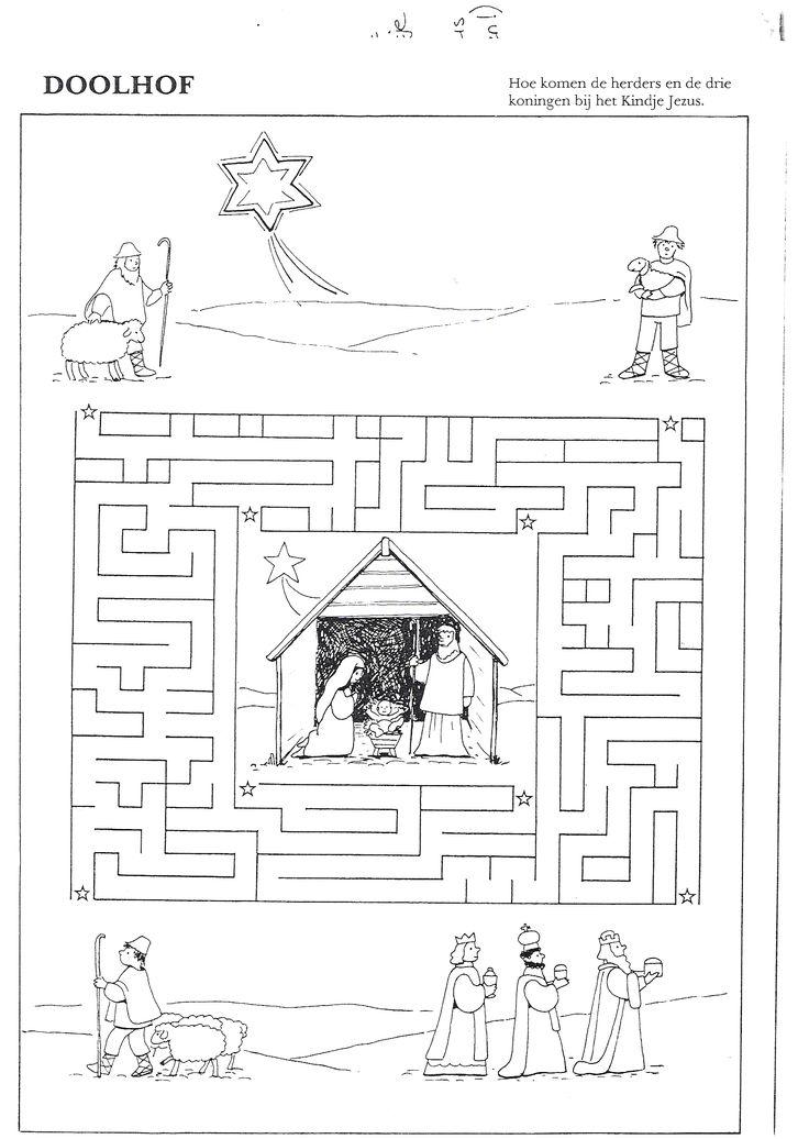 2) tehtävä sanasokkelosta http://www.lastenmissio.fi/media/pdf/Tehtavat/R_joulunsanoma.pdf 3)ristikko http://www.lastenmissio.fi/media/pdf/Tehtavat/R_joulusanat.pdf