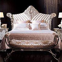 Laiya Bedroom