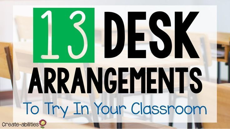 Classroom Design And How It Influences Behavior : Best teaching upper elementary images on pinterest