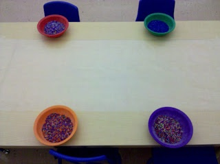 Best 25 impulse control ideas on pinterest anger for Adhd and fine motor skills