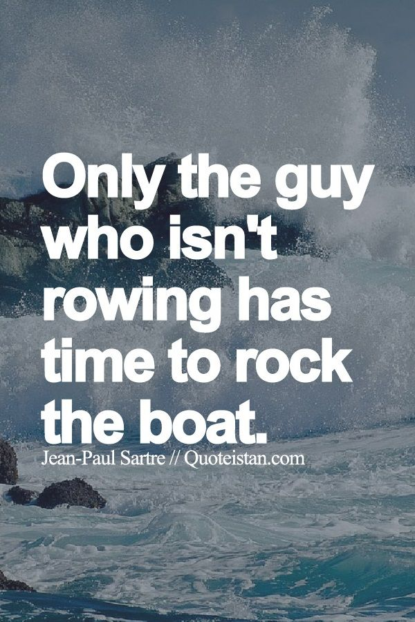 Power Boat Power Boat Quotes Fascinating Boat Quotes