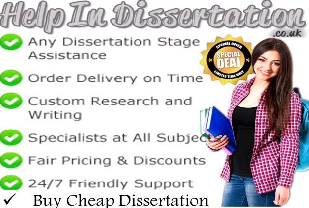 #Help_in_Dissertation is providing buy #cheap_dissertation_help services to the students. The #professional_dissertation writing help is #advantageous_to_the scholars in #many_respects. These #services_are_available at any #corner_of_the_world.  Contact Us Information Help in Dissertation Call @ +442032897305 Live Chat @ https://goo.gl/C1rwIC  For Android Application users  https://play.google.com/store/apps/details?id=gkg.pro.hid.clients