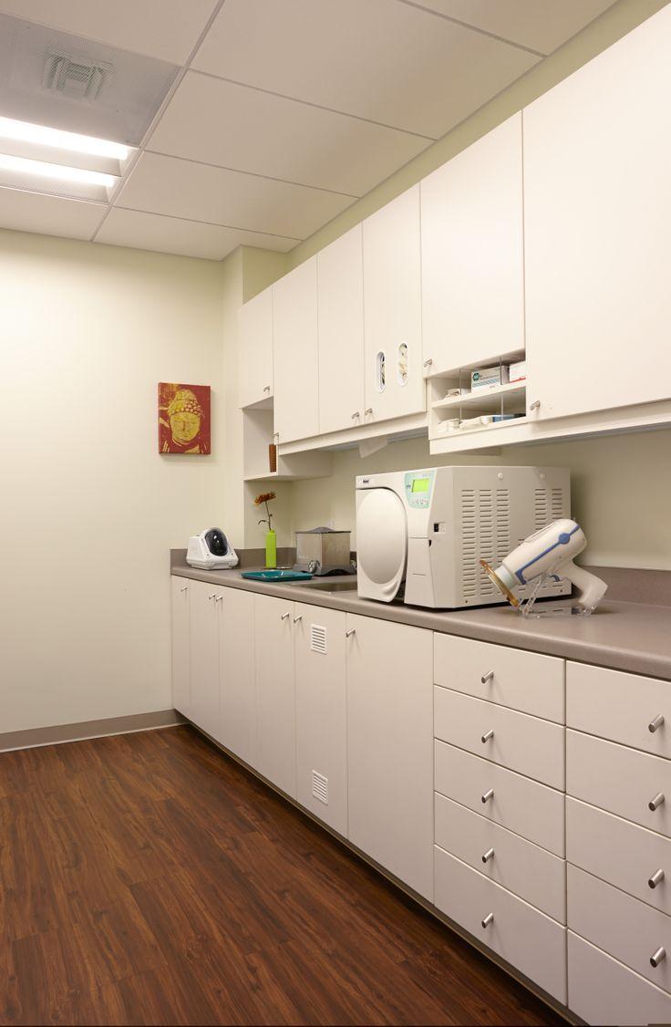 Laboratory Room Design: 88 Best Images About Sterilization On Pinterest