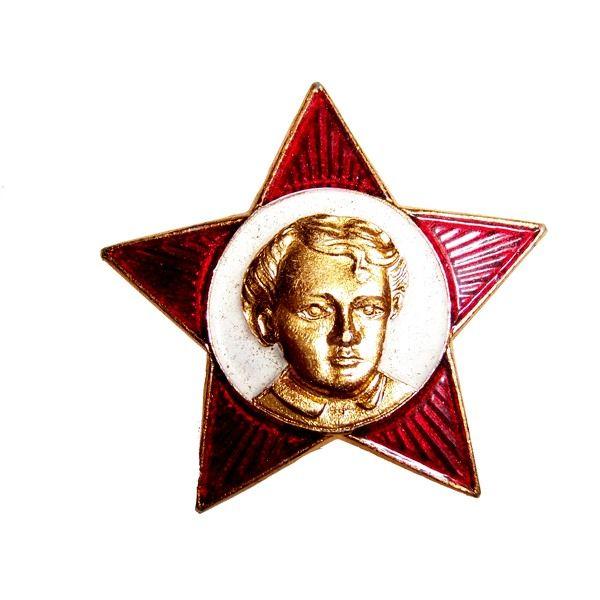 Десять вещей ставших символами СССР