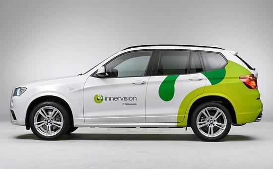 @Innversion @Be @Keujemi.to #Brand #Logo #Design #CarDesign