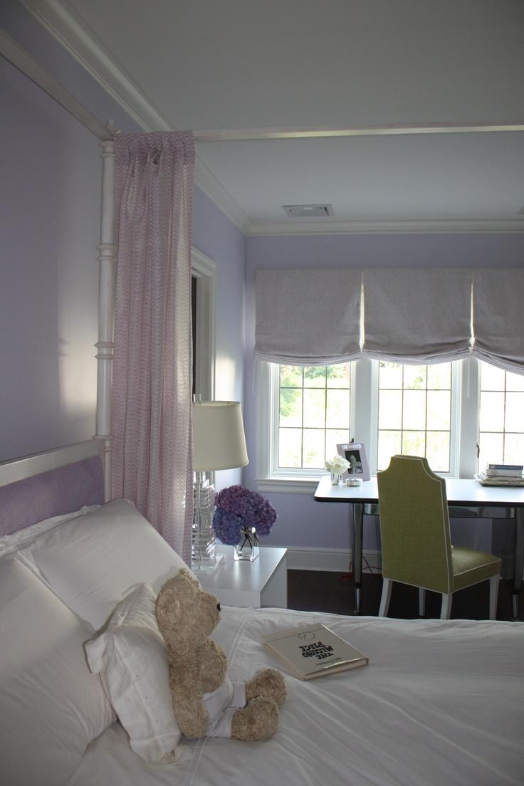 Purple Modern Bedroom 17 Best Images About Bedrooms On Pinterest Rustic Light Fixtures