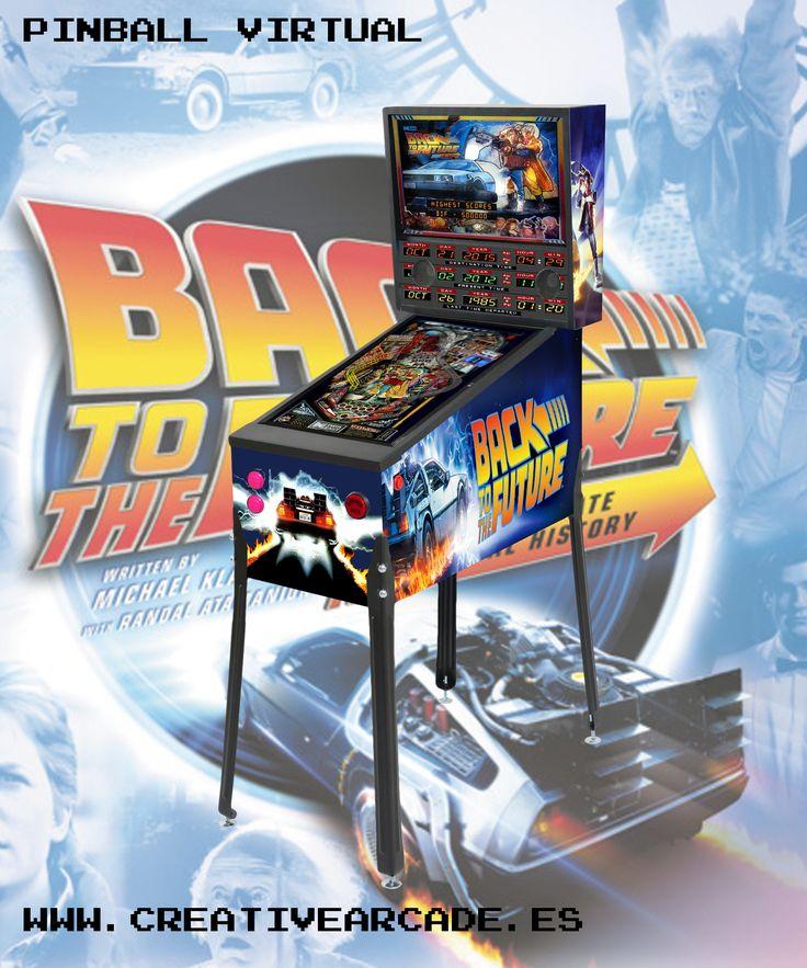 Fabricación de maquinas arcade personalizadas, bartop, recreativas, pistolas, mandos, botones...Creamos la maquina de tus sueños al mejor precio con la mejor calidad del mercado.