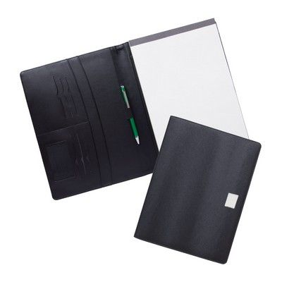 Trinity A4 Notebook Min 25 - Office & Desktop - Notepads - IC-D9661 - Best Value Promotional items including Promotional Merchandise, Printed T shirts, Promotional Mugs, Promotional Clothing and Corporate Gifts from PROMOSXCHAGE - Melbourne, Sydney, Brisbane - Call 1800 PROMOS (776 667)