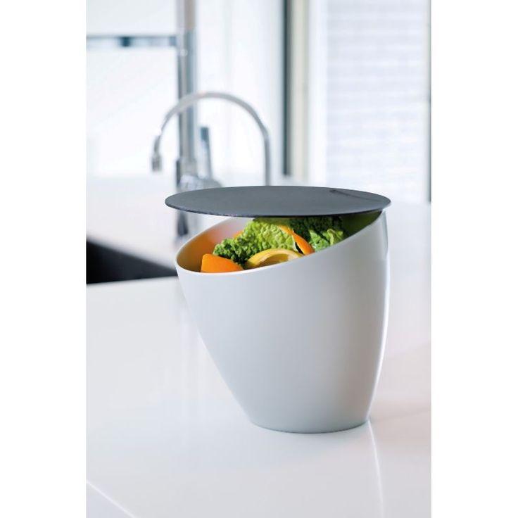 17 beste ideeën over despensa cocina op pinterest   wasplaats ...