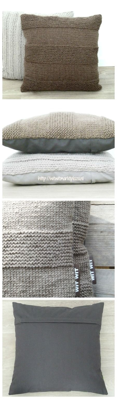 gorgeous pillow cases you can #diy #malikoo