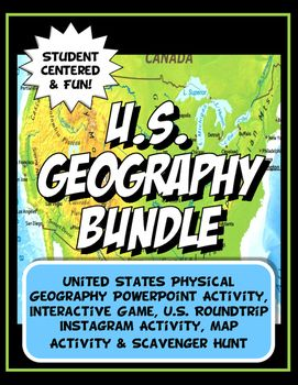 Best  United States Map Labeled Ideas On Pinterest Usa Maps - Us map label game