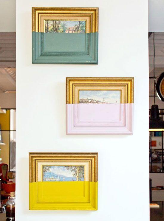 Décocotte*   Eleonore Bridge, blog mode, site féminin, Paris