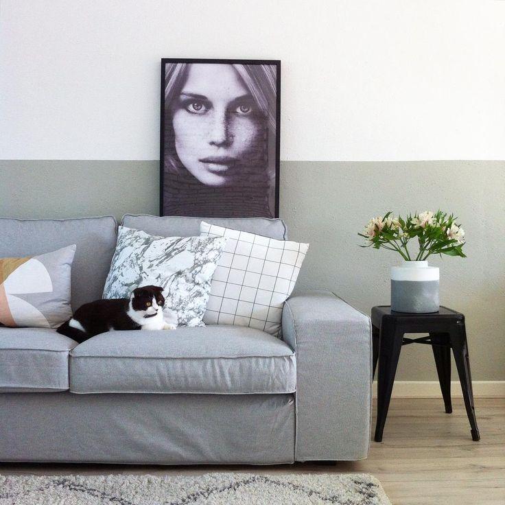 29 Instagram Interieur inspiratie top 5