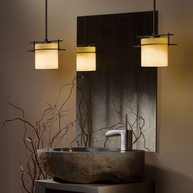 Zen Bathroom Lighting Fixtures 626 best lighting images on pinterest | lighting ideas, lighting