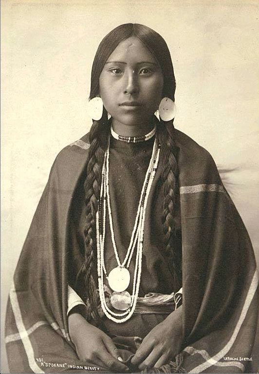Home - History: Native American - Start Your Research at University of Washington Libraries