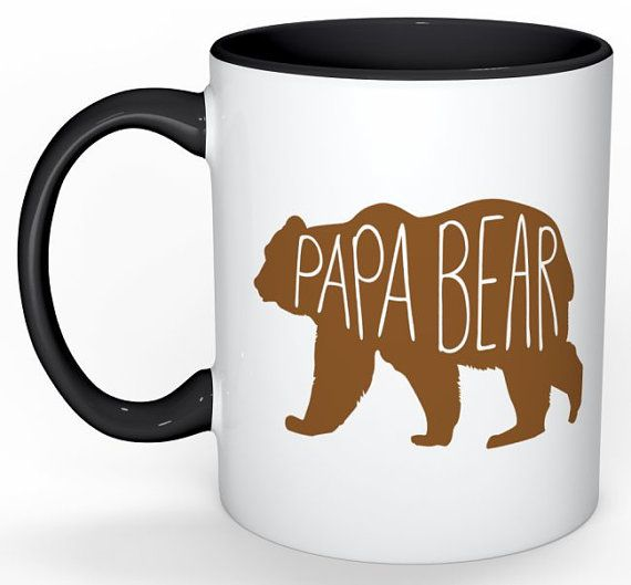 1000+ Ideas About Grandfather Gifts On Pinterest