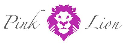 SHOP PinkLion