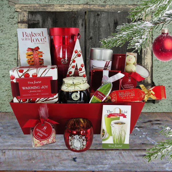 Oprah Christmas Gift Ideas Part - 26: Pinterest