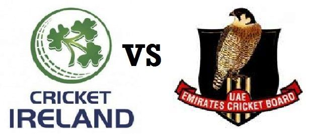 Ireland Vs UAE Live Cricket Score - ICC Cricket World Cup 2015	Ireland will tackle UAE in the sixteenth match of the ICC World Cup 2015 in a Pool B experience at Woolloongabba, Brisbane. Alternate groups in Pool An incorporate South Africa, India, Pakistan, West Indies and Zimbabwe.  : ~ http://www.managementparadise.com/forums/icc-cricket-world-cup-2015-forum-play-cricket-game-cricket-score-commentary/280016-ireland-vs-uae-live-cricket-score-icc-cricket-world-cup-2015-a.html