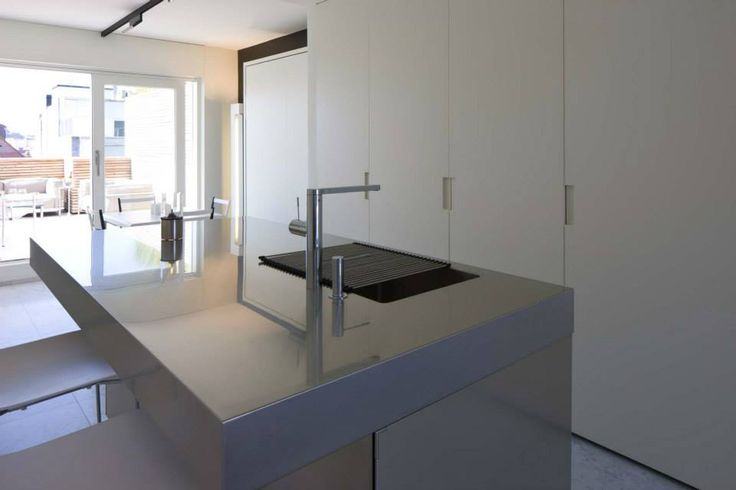 #interiordesign #design #architecture #kitchen