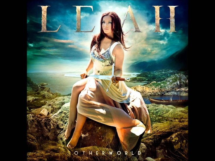 Irish Funeral Song - Do Not Stand at My Grave and Weep - LEAH (+playlist)