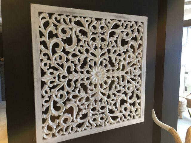 39 best dekoration accessoires images on pinterest decorations christmas decorations and. Black Bedroom Furniture Sets. Home Design Ideas