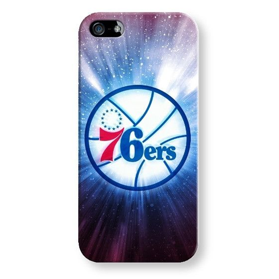 how to take video on iphone 9 best nba iphone cases images on i phone 19152