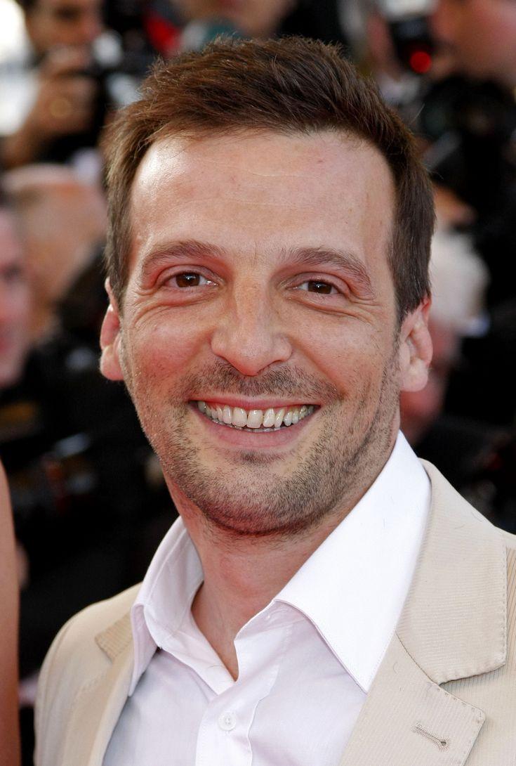 Mathieu Kassovitz (2047×3034)