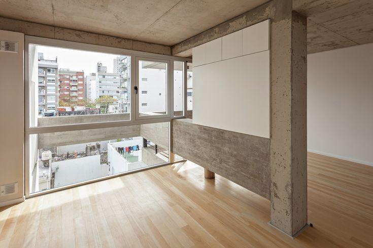 Gallery - Ravignani 2170 / ATV Arquitectos - 2