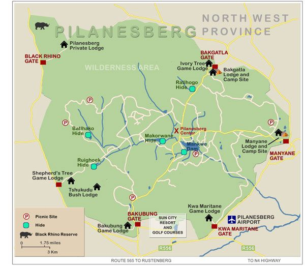 map-pilanesberg.jpg (600×523)