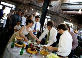 121 Best Images About 3Gs Event Planning Amp Catering On Pinterest