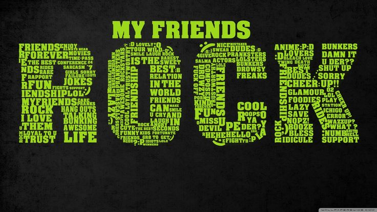 Happy Friendship Day 2012 | Friendship Day Greeting Cards, Wallpapers, Pictures, Quotes & Facebook [fb] Timeline Covers