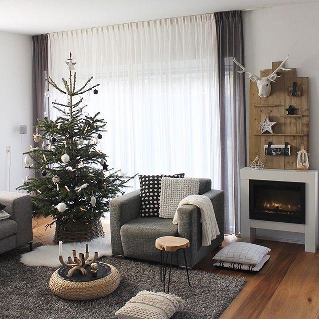Ik wens jullie allemaal een hele fijne jaarwisseling en een heel gelukkig 2017! En...Dankjulliewel voor het delen van de mooie en inspirerende foto's het afgelopen jaar  #interieur#interior#interiør#interiordesign#homedecoration#homedecor#homeinspiration#interior4all#home