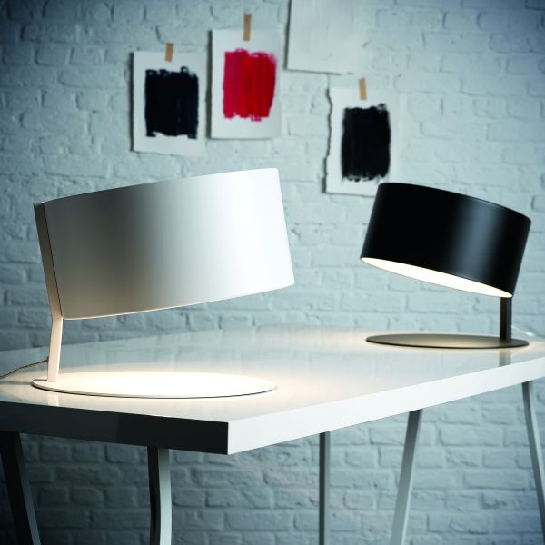 Balanza  http://www.ledrise.com/led-lighting-systems/led-modules/f_41_table-lamps/