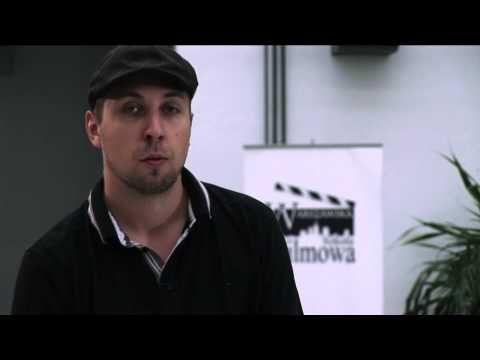 Filmowe ABC_światło w filmie - YouTube