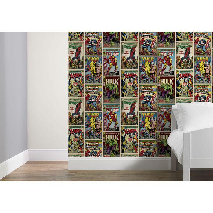 Wall Art   Home Accessories   wilko.com