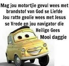 Image result for vriendskap.blogspot
