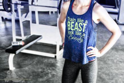 { via @eiswuerfelimsch } { #motivation #laufen #running #quote #sport #fitness }  { #pinyouryear }
