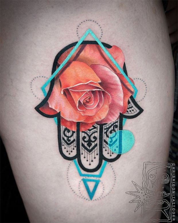 ftc-tattoofriday-chris-rigoni-neotradicional-16