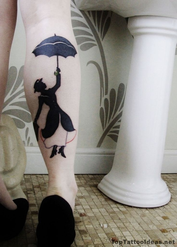 21 Best Mary Poppins Images On Pinterest Mary Poppins