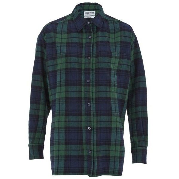 Find great deals on eBay for green flannel women. Shop with confidence.