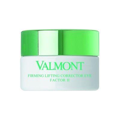Valmont - Firming Lifting Corrector Eye Factor II