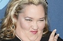 Mama June Owns The Red Carpet, Looks Fabulous And Beautimous While Doing So